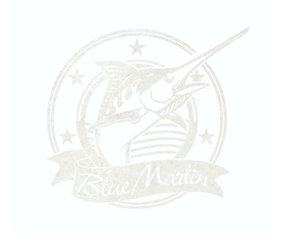 Blue Marlin Columbia Sc